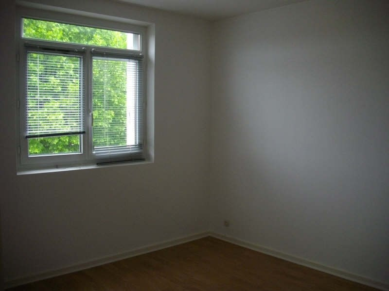 Rental apartment Montesson 1299€ CC - Picture 3