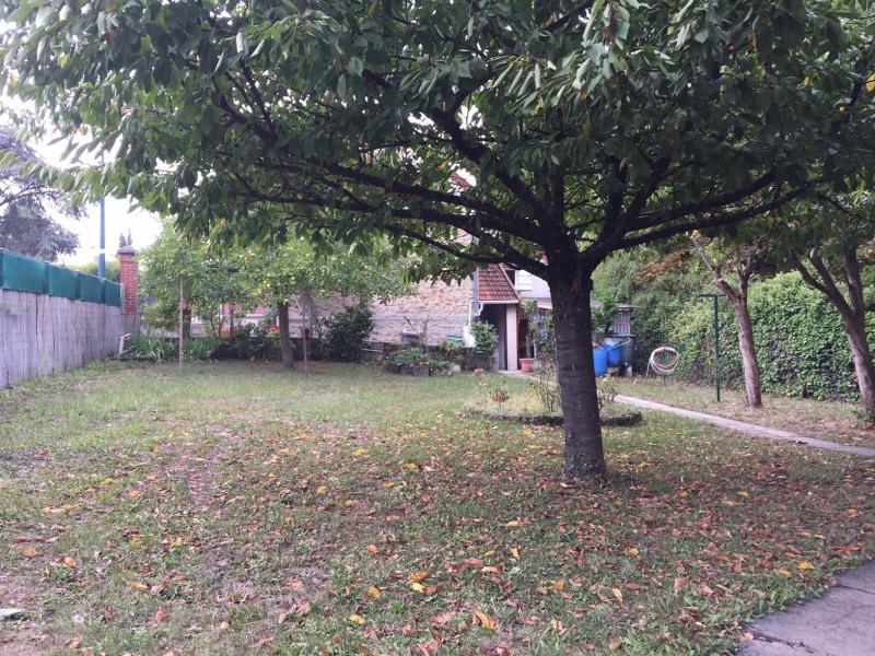 Vente maison / villa Mennecy 230000€ - Photo 4