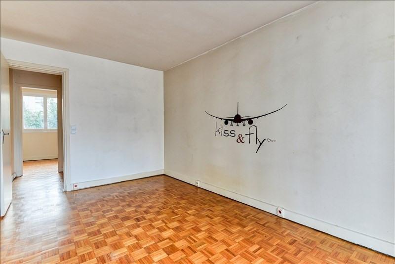Vente appartement Courbevoie 499000€ - Photo 7