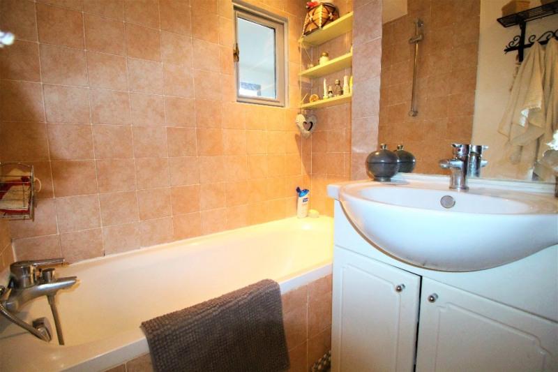 Vente appartement Villeneuve loubet 166000€ - Photo 11