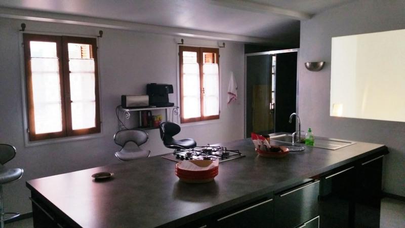 Vente appartement Ajaccio 410000€ - Photo 2
