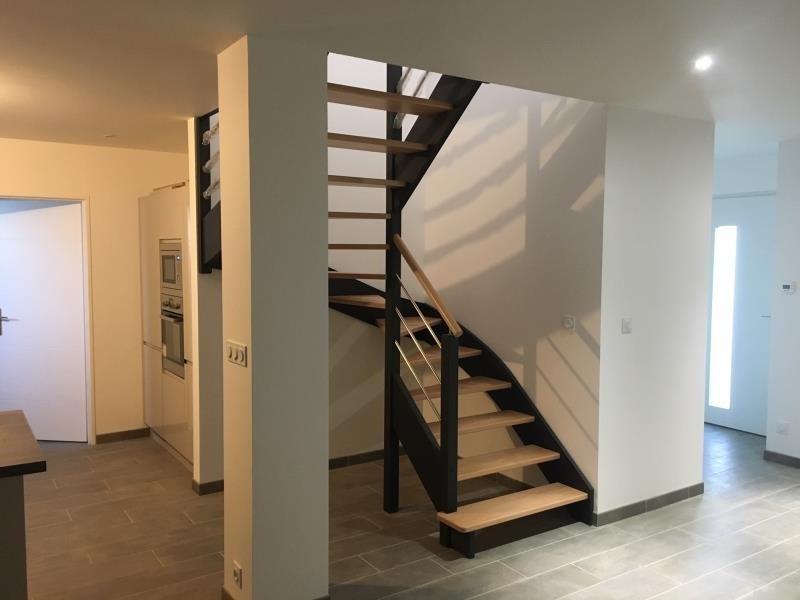 Vente maison / villa Caen 328600€ - Photo 2
