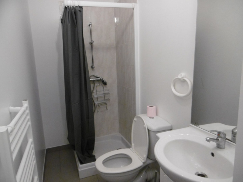 Location appartement Orsay 700€ CC - Photo 9