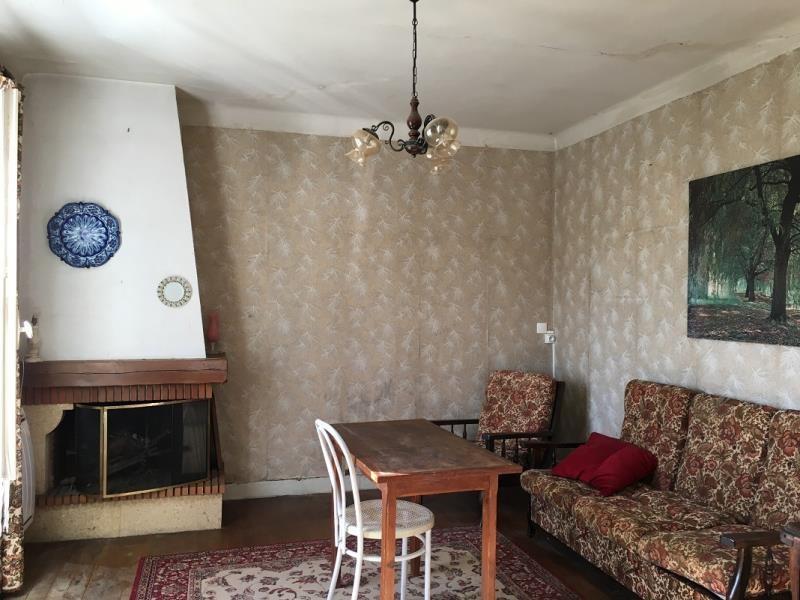 Sale apartment Lons 73500€ - Picture 3