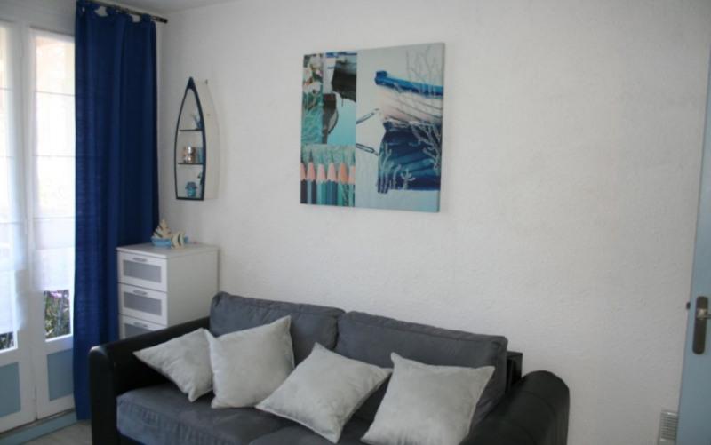 Sale apartment Argeles sur mer 54000€ - Picture 2