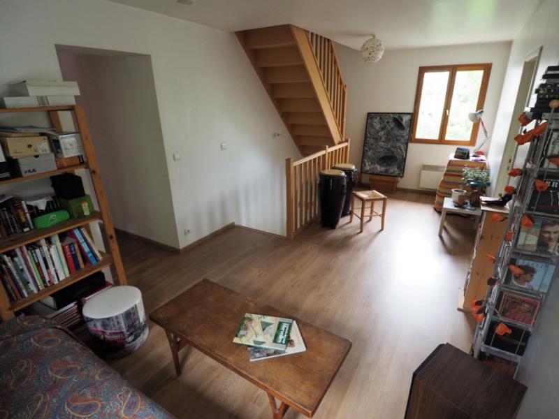 Vente maison / villa Dammarie les lys 269000€ - Photo 13