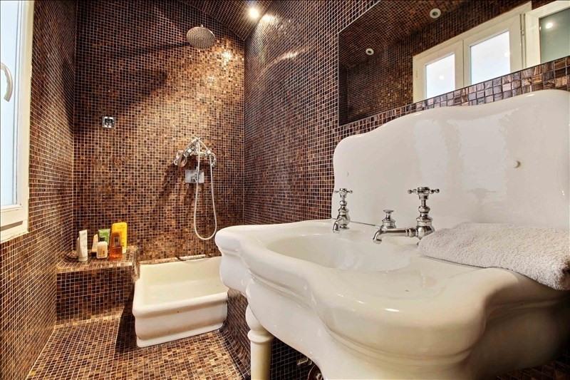 Venta de prestigio  apartamento Toulouse 1350000€ - Fotografía 5