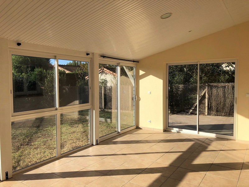 Location maison / villa Pibrac 900€ CC - Photo 2