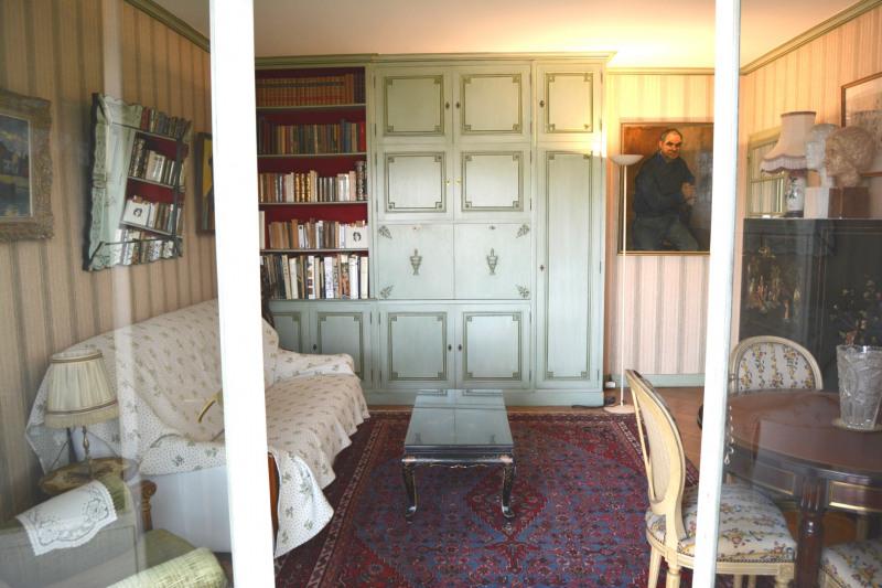 Vente appartement Sceaux 367500€ - Photo 3
