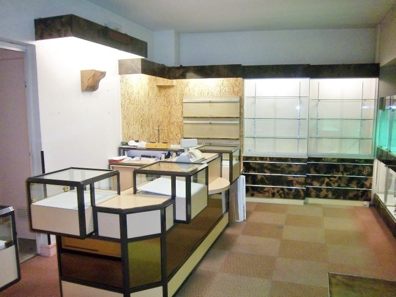 Sale building Inzinzac lochrist 166000€ - Picture 4