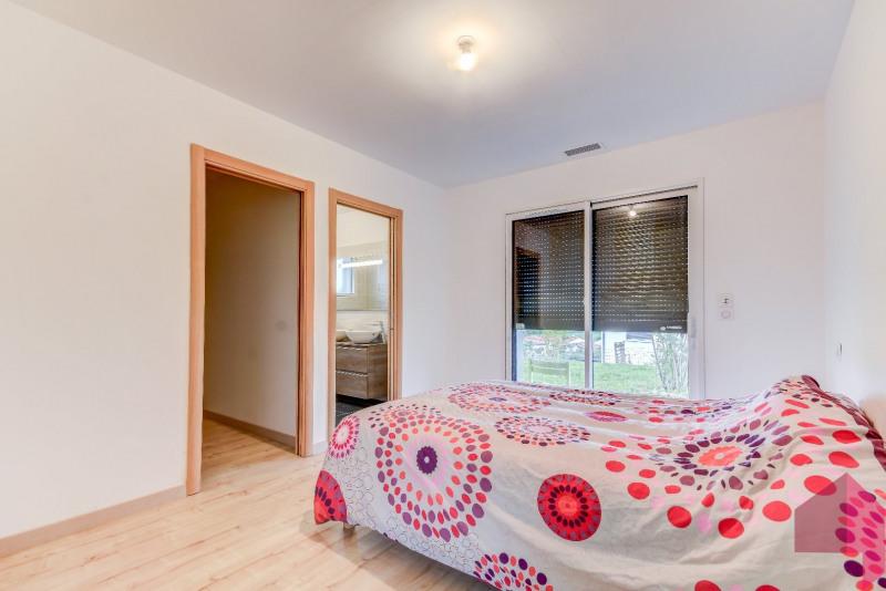Vente maison / villa Lanta 347000€ - Photo 3