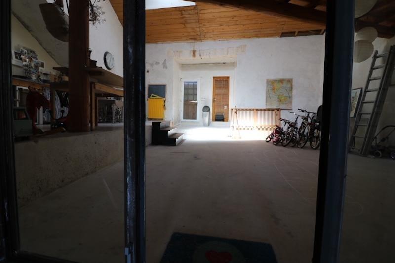 Revenda apartamento Arles 347000€ - Fotografia 6