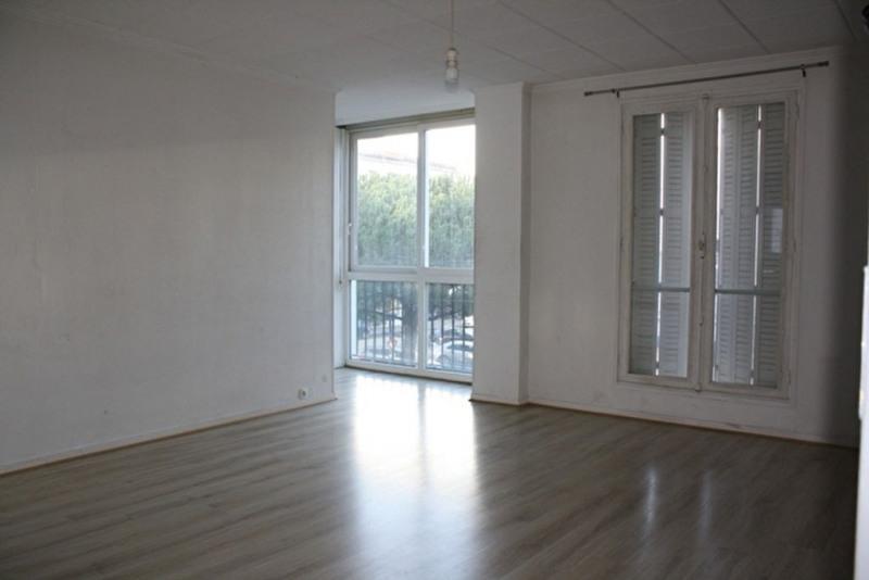 Vente appartement Royan 157940€ - Photo 1