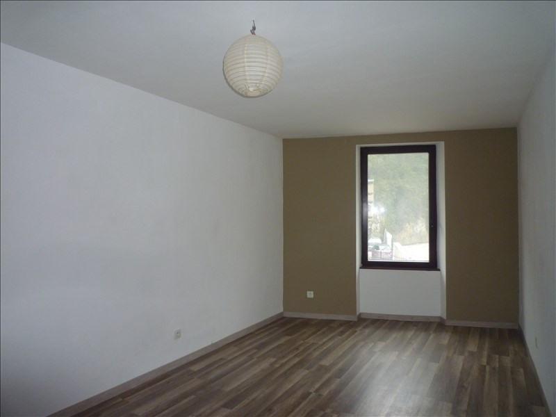 Sale house / villa Culoz 90000€ - Picture 5