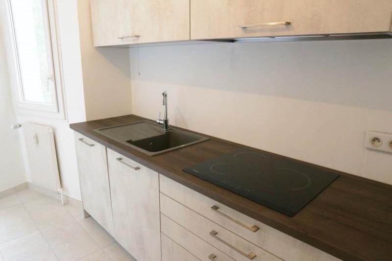 Venta  apartamento Gaillard 239000€ - Fotografía 5