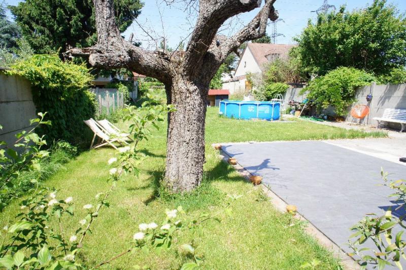 Vente maison / villa Neuilly sur marne 385000€ - Photo 1