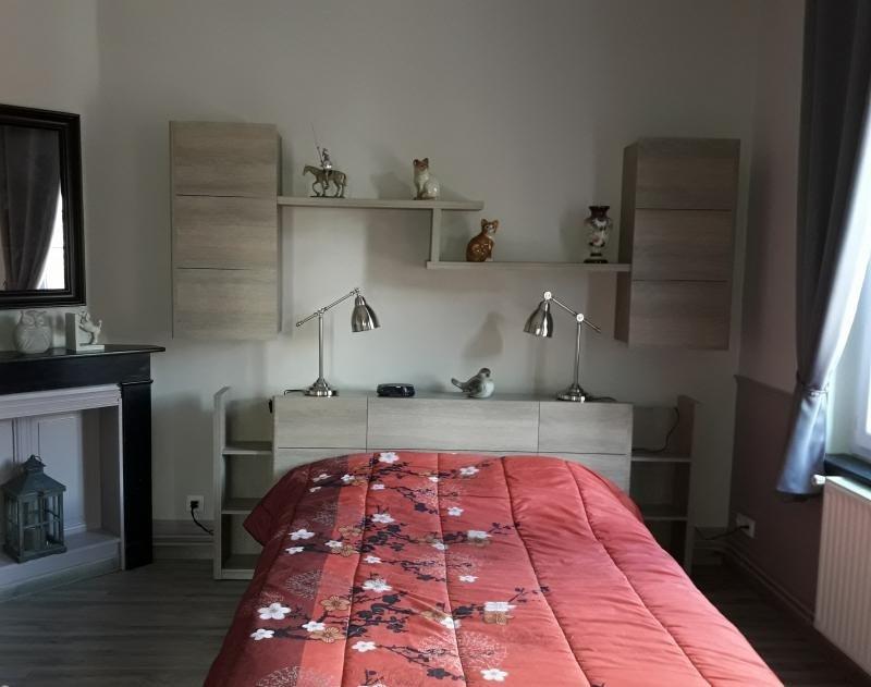 Sale house / villa Cambrai 225000€ - Picture 4
