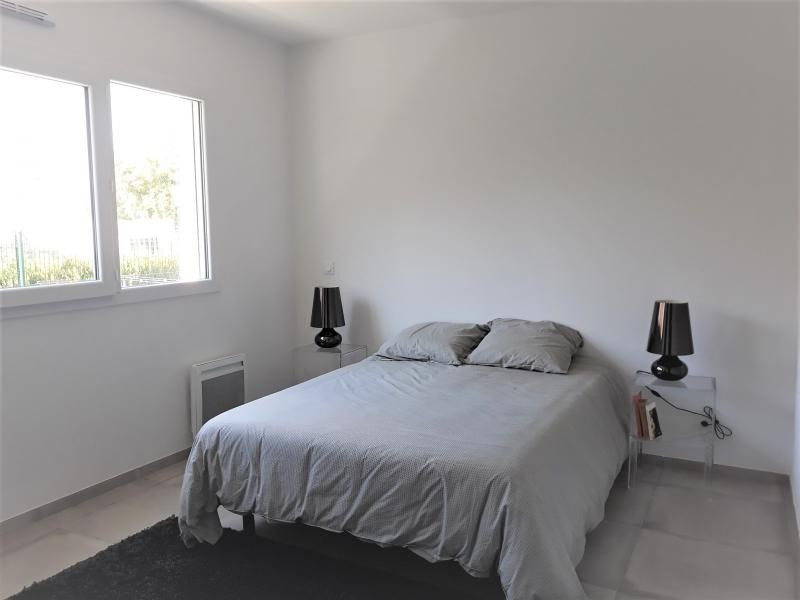 Vente appartement Montpellier 383 000€ - Photo 7