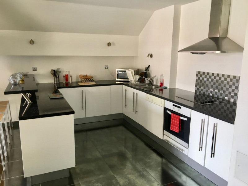 Vente appartement Claye souilly 238 000€ - Photo 9