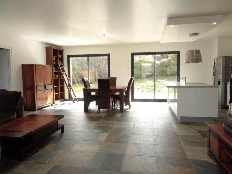 Sale house / villa Solignac 263000€ - Picture 7