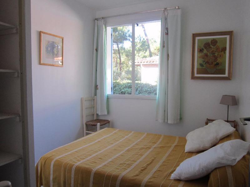 Vente maison / villa La palmyre 397100€ - Photo 4