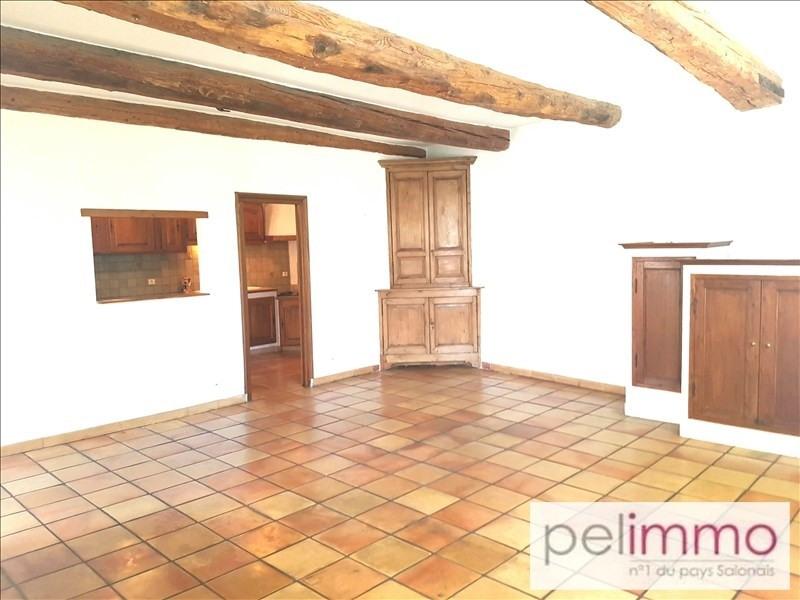 Sale house / villa Eyguieres 239000€ - Picture 3