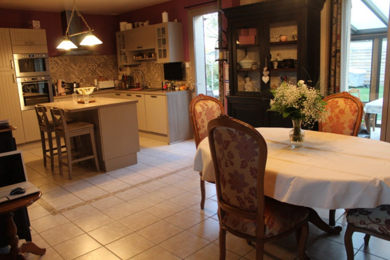 Vente maison / villa Ymare 220 000€ - Photo 3