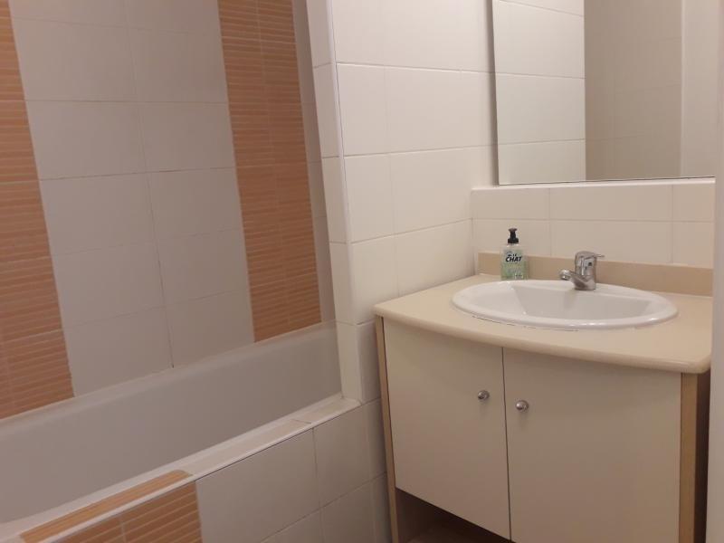 Location appartement Moufia 542€ CC - Photo 5