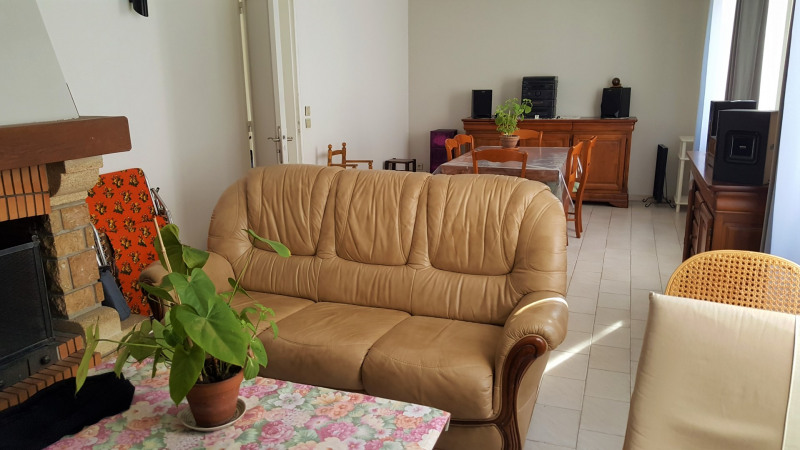 Sale house / villa Nanterre 873 600€ - Picture 8