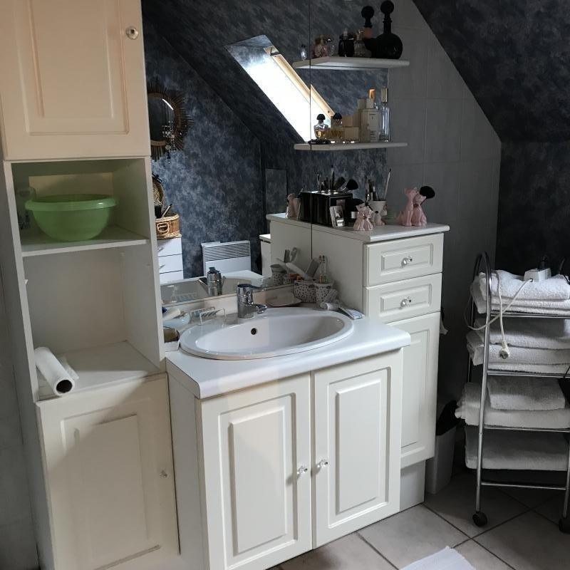 Vente maison / villa Joue les tours 211000€ - Photo 7