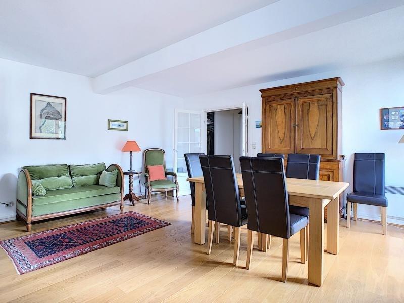 Vente appartement Garches 559000€ - Photo 4