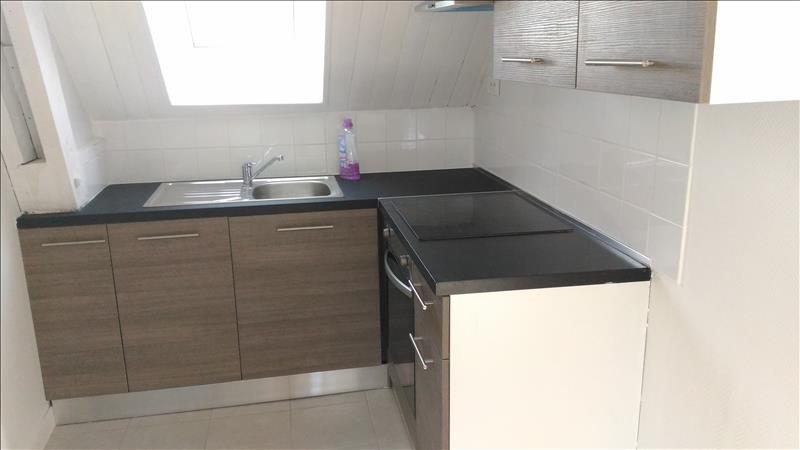 Locação apartamento Janze 380€ CC - Fotografia 2