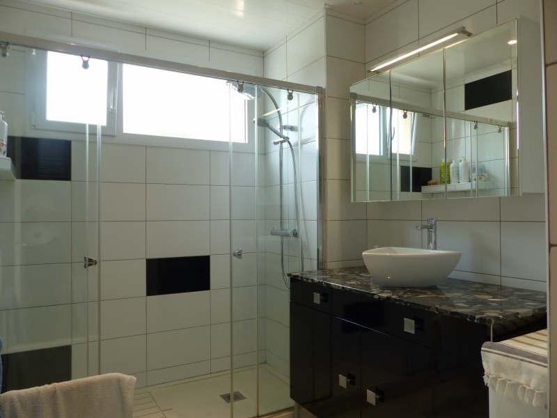 Vente appartement St florentin 85000€ - Photo 7