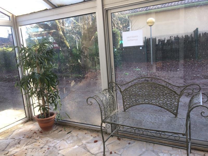 Vente maison / villa St paul les dax 383250€ - Photo 8