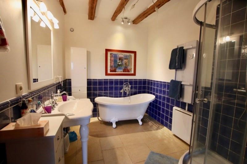 Sale house / villa Saint-vincent-de-cosse 405900€ - Picture 7