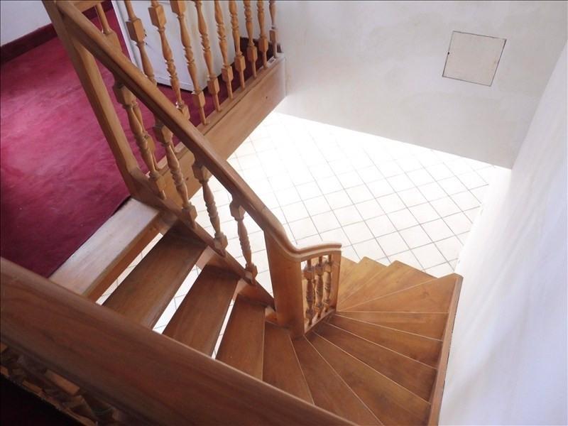Vente maison / villa Gagny 459000€ - Photo 11