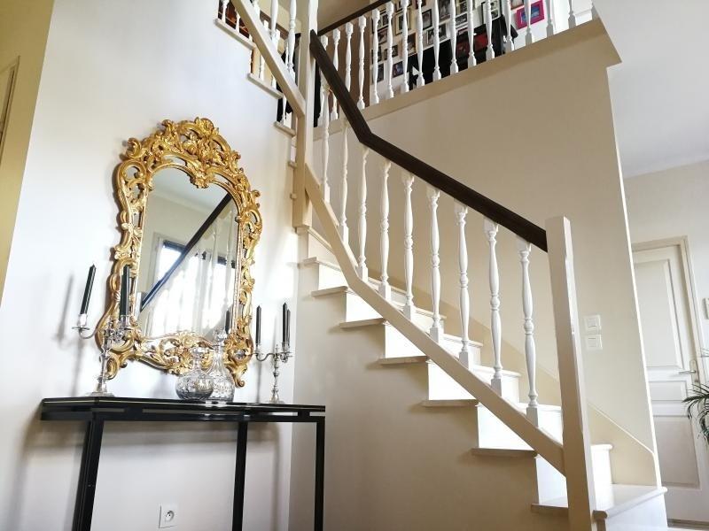 Deluxe sale house / villa Buc 1780000€ - Picture 6