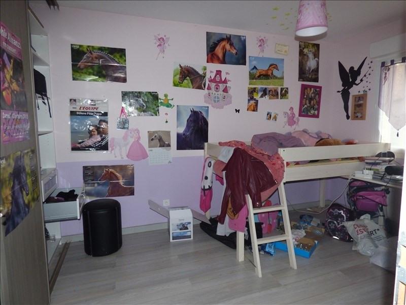 Vente maison / villa La ferte sous jouarre 326500€ - Photo 6