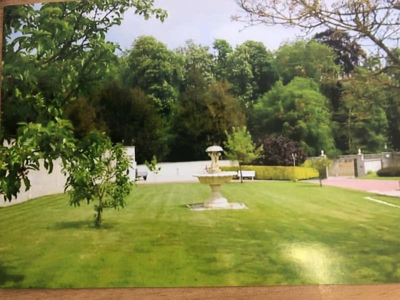 Vente maison / villa Ranville 348000€ - Photo 2