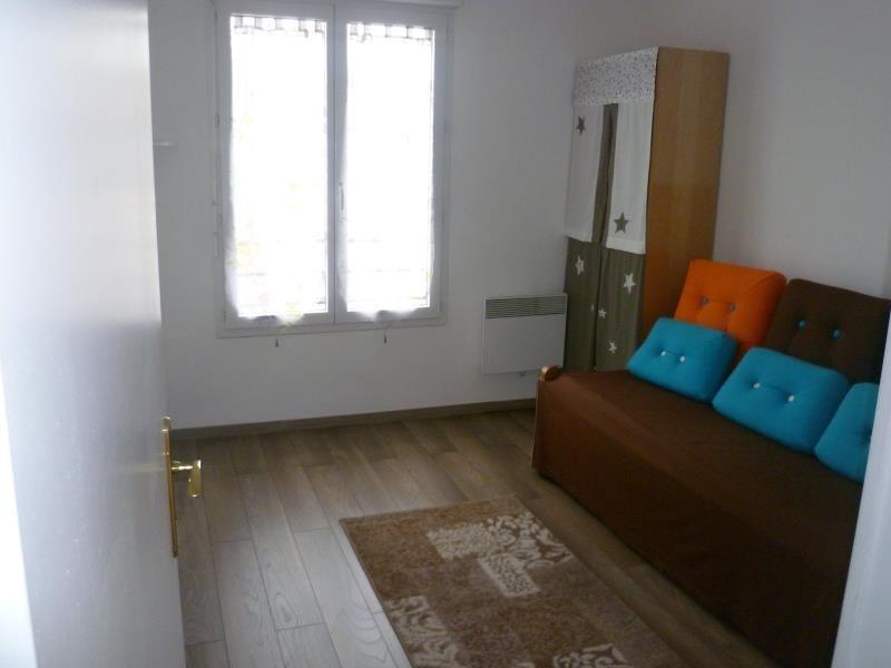 Sale apartment Epinay sur seine 197000€ - Picture 4