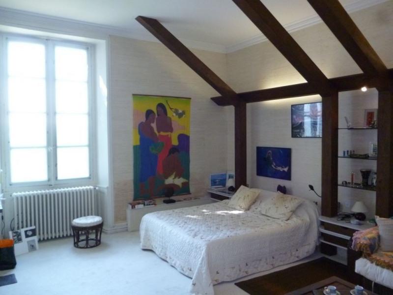 Deluxe sale house / villa Perigueux 495000€ - Picture 14