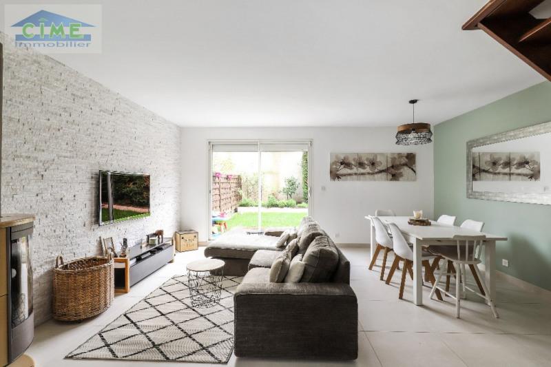 Sale house / villa Epinay sur orge 329000€ - Picture 1