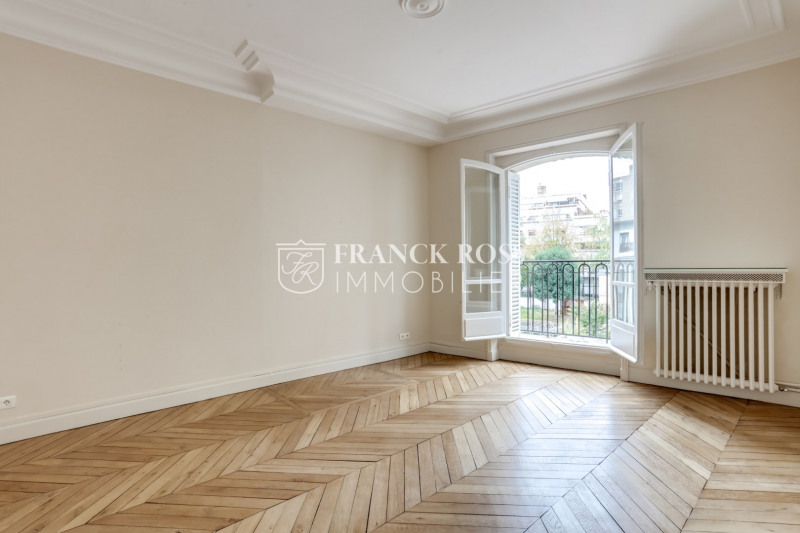 Alquiler  apartamento Neuilly-sur-seine 1990€ CC - Fotografía 4