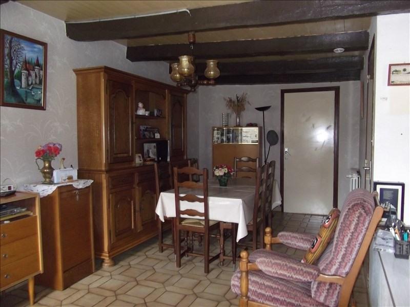 Vente maison / villa Clave 44000€ - Photo 3