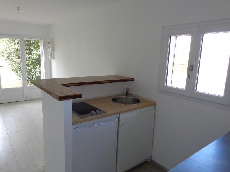 Sale house / villa Gujan mestras 192000€ - Picture 4