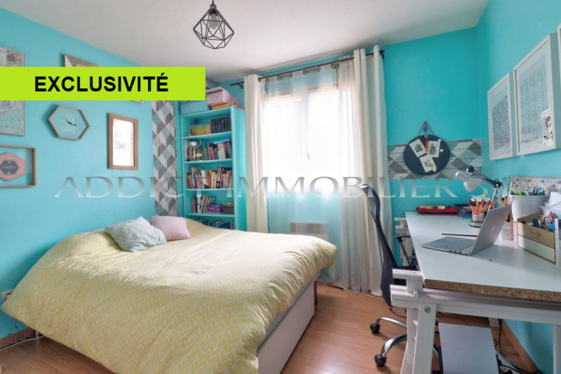 Vente maison / villa Saint-alban 402000€ - Photo 6