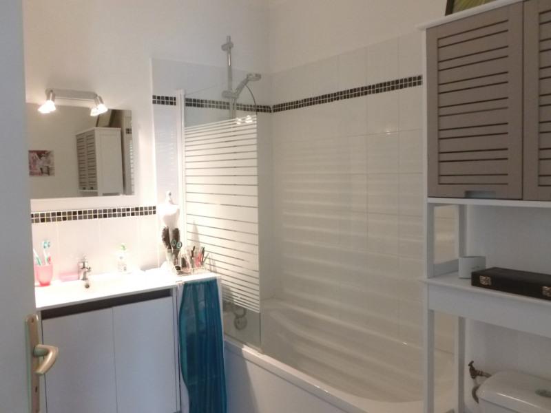 Rental apartment Mennecy 545€ CC - Picture 5