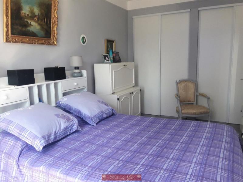 Sale house / villa Bormes les mimosas 490000€ - Picture 5