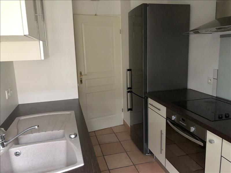 Revenda apartamento Rocquencourt 317000€ - Fotografia 4