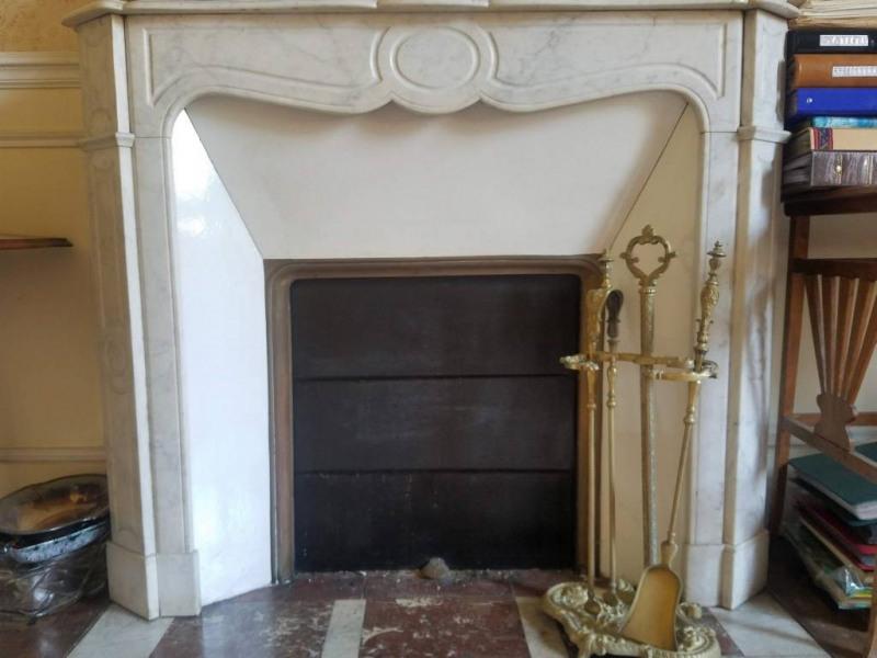 Sale house / villa Arpajon 530000€ - Picture 4